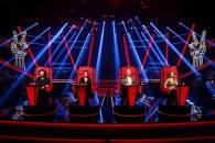 """""""Голос країни-8"""": хто переміг у шоу (ВІД…"""