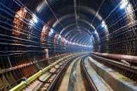 Харківський метрополітен: Хто ловить гроші в мутних водах підземки