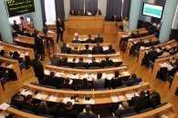 На черговій сесії обласної ради планують ухвалити бюджет Вінниччини