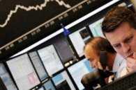 Гра в бирюльки. Чому фондова біржа буде потрібна українцям через 15 років