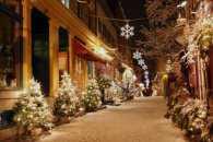 Як і де у Києві весело погуляти на новорічні свята (ПРОГРАМА ЗАХОДІВ)
