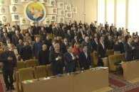 У Миколаївській облраді зменшилася кількість депутатів