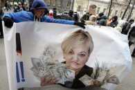 Дорогий наш долар. Гонтарєва втопила Україну в дешевій гривні