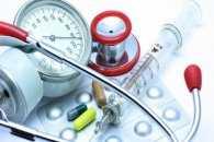 Медики Хмельницького працюватимуть усі святкові дні