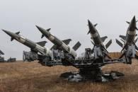 """С-125М """"Печора"""""""