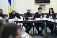 Арсеній Яценюк на Волині: До 2020 року м…