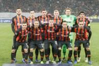 В Харьков может вернуться футбольная Лига Европы: В