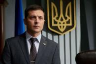 """""""Хороший кандидат для Москвы"""": Что говор…"""