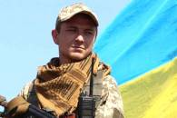 Убил, потому что довели: Военные объясняют, почему участник АТО зарезал мужчину в очереди на автобус