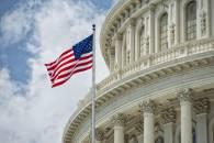 США http://www.dsnews.ua/politics/-spisok-manitskogo-dlya-baryg-chem-on-horosh-i-chem-on-ploh-27022018153000