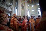 фото: eparchia.kharkov.ua