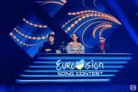 Перший півфінал Нацвідбору Євробачення-2…