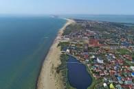 Одеська область посіла третє місце в Укр…