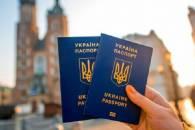 Безвізові подорожі: ЄС вводить обов&#039…