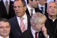 Як вигнати Росію з Радбезу ООН