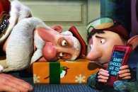 10 фільмів, які подарують різдвяний настрій