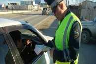 На Кубані горе-водій заплатив одразу 37 штрафів