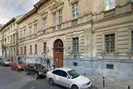 Стали відомі подробиці зникнення стародруків на $10 млн у Львові