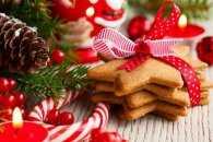 Ужгородці розповіли, яких різдвяних традицій дотримуються
