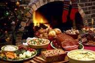 Щедрий вечір: Кращі рецепти різдвяної куті