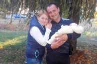 Помер 28-річний вінничанин, що впав в шахту ліфта