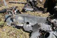 ЗСУ збили майже половину дронів, закуплених Росією в Ізраїлю