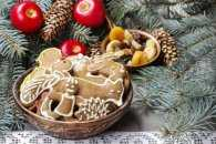 Коляда з передової: бійці на Донбасі записали зворушливе різдвяне привітання (ВІДЕО)