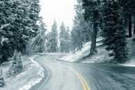 Для всіх видів транспорту закрили дорогу на Хмельниччині