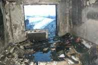 Стали відомі подробиці вибуху у Дунаївцях