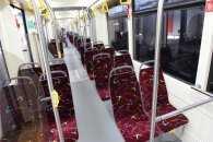 Від сьогодні здороржчали квитки на проїзд у громадському транспорті Тернополя