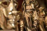 Оголошено номінантів британської премії BAFTA