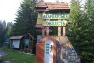 """Закарпатські """"хліб і видовища"""" притягують туристів більше, ніж одеські"""