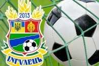 Футбольний клуб із Кропивниччини покинуло відрaзу 16 грaвців