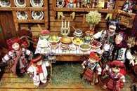 На вихідні в Ужгороді відбудуться три святкові фестивалі, два з яких – уперше