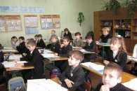 Міносвіти перевірить якість підготовки учнів початкових шкіл