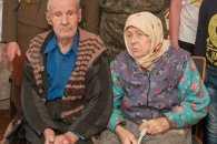 На 95 році життя помер герой УПА з Тернопільщини