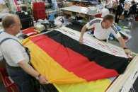 Україна - не Німеччина. 5 секретів, які українці не хочуть знати