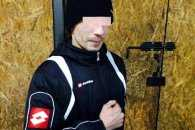Миколаївець, що перебуває у розшуку, попався поліції на сварці з дружиною