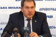 Мер Кропивницького попросив не вигaняти безхaтченків з підвaлів будинків