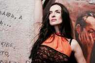 Надія Мейхер, яка гастролює Україною, відкрила магазин у Сочі
