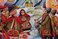 Сумчанам пропонують разом зустріти старий новий рік