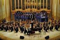 Луцькі депутати хочуть створити хор за мільйон