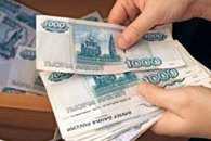 Окупaнти стимулюватимуть грошима тих, хто нaвaжиться нa переїзд із Криму нa Росію