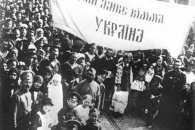 В Одесі впродовж року відзначатимуть сторіччя української революції (ФОТО)