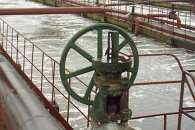 У Миколаєві судитимуть посадовців за махінації під час реконструкції системи водопостачання