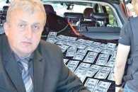 Екс-голову РДА на Вінниччині судитимуть за хабар