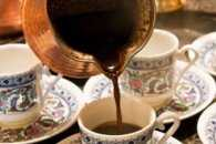 П'ять незвичайних рецептів кави, які здивують навіть кавоманів