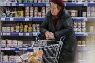 Зарплата стара, продукти дорожче: на скільки виросли ціни на Кубані