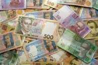 Місцеві бюджети Миколаївщини поповнилися більше ніж на 2,5 млн грн