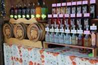 Кіно про вино: Як фестивалить Мукачево